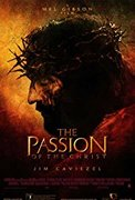 The Passion of the Chris…