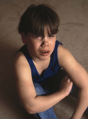 2007-8-21-child-abuse-2-small