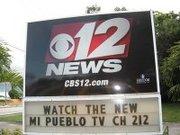 mi pueblo tv