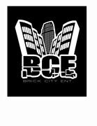 brcik_city_logo6_5