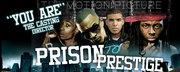 Prison to prestige Ad