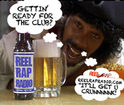 Dave Chappell Ad