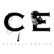 "CLASSIC EMPIRE New Single Release ""ROCK STAR LIFE"" February 2012"