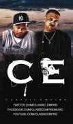 "CLASSIC EMPIRE New Single Release ""ROCK STAR LIFE"" February 2012"