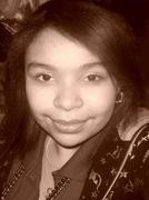 Selena Harshaw - Student , ECMD Intern & model