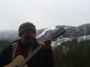 Jammin at Silver Lake
