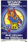 Ransom (1975)