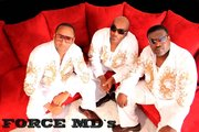 Force MD's are Available for radio interviews, concerts, club openings, weddings, walk throughs, appearances and other special events.