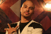 Chico DeBarge is Available for radio interviews, concerts, club openings, weddings, walk throughs, appearances and other special events.