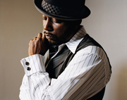 Big Daddy Kane is Available for radio interviews, concerts, club openings, weddings, walk throughs, appearances and other special events.