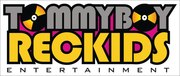 tommy boy logo