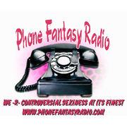 Phone Fantasy Radio