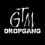 GTM-DROPGANG
