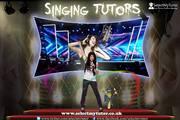 singing tutor