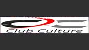 Fiekster's Club Culture