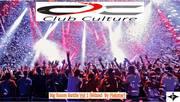 Club Culture Vol 1 - Big Room Battle (Mixed by Fiekster)