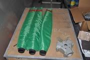 Three Blade Kool Prop G1750