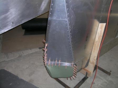 Wing Storage Closed 1