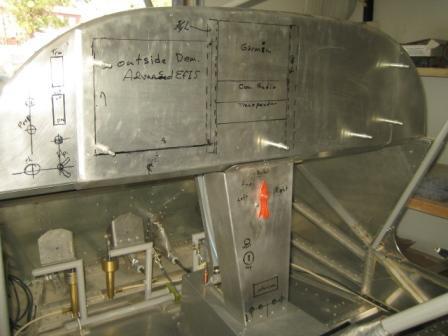 Panel Pic 1