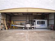 Boerne Stage Airfieid (5C1)