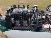 Rotax 582 HPIM0988a