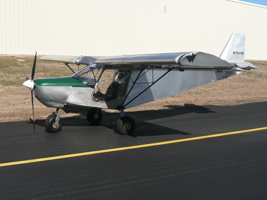 701 VA