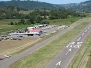 May 2010 flyin at QSP