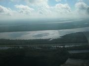 Atchafalaya River 2