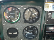 Slow flying 6-12-10