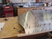 2010 Airplane parts 027