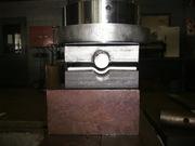 Motor mounts 013