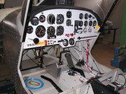 super cabine 701 - 2