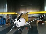 STOL CH 750