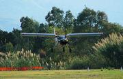 Flying Sport Club's STOL CH 701