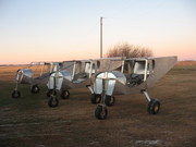 3 of 6 - STOL CH 750