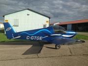 Zenith CH 200