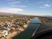 Needles Bridge at Eagle Airpark (A09) Colorado River