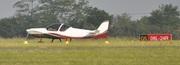 CH650Ei 004 Pic 3