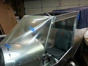 windscreen_fit10