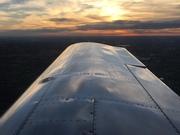 4-18-17 Flight_01