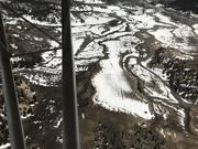 High Sierra Strip