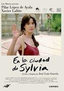 En la Ciudad de Sylvia (…