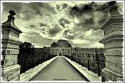 Κέρκυρα - Φρούρια