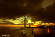 Ρόδος - Λιμάνι