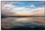 Λίμνη Κερκίνη Νο2