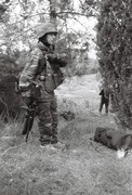 AIRSOFT-PAINTBALL