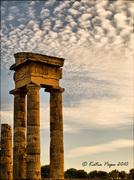 Ναός Απόλλωνα (1)