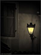 Νυχτερινά - Notturni
