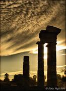 Ναός Απόλλωνα (2)