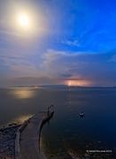 Νυχτερινή Καταιγίδα